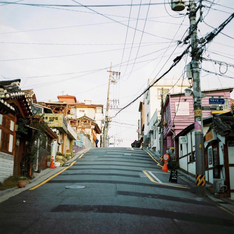 Seoul 2